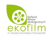 Festiwal Filmów Ekologicznych już wkrótce