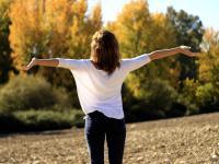 Dłuższe życie dzięki terapii tlenowej