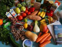 Na polskich eko produktach zarabia głównie zagranica