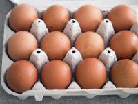 Polskie majonezy bez jajek z chowu klatkowego