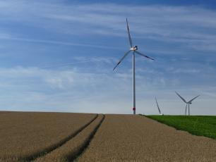 Marek Dochnal – dlaczego inwestuje w magazyny energii odnawialnej?