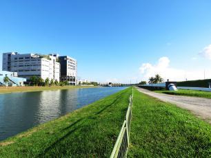 XI Konferencja Straty wody w systemach wodociągowych