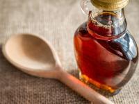 Syrop daktylowy – właściwości, skład i zastosowanie syropu daktylowego