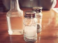 Ocet spirytusowy przyprawa – właściwości, skład i zastosowanie octu spirytusowego