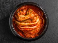 Kimchi – właściwości, skład i wykorzystanie kimchi