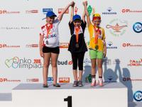 Onko-Olimpiada 2018 startuje już 24-go sierpnia!