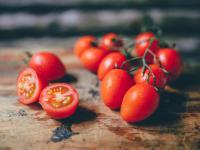Pomidory koktajlowe warzywa – właściwości, witaminy i wartości odżywcze pomidorów koktajlowych