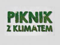 Piknik z Klimatem – od słów do dzieła!