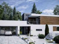 Ekologiczny dom, czyli o czym warto wiedzieć, aby oszczędzić pieniądze i chronić środowisko