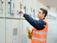 Usługi komunalne mogą być nowoczesne