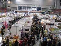 Targi  EKOstyl  2018 zawładną Bielsko-Białą w listopadzie