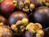 Mangostan – właściwości, witaminy i wartości odżywcze mangostanu