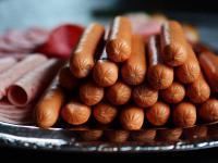 Jedzenie mięsa zwiększa ryzyko zachorowania na niektóre nowotwory