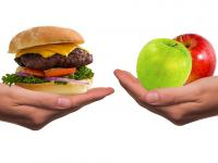 Zrezygnujesz z mięsa, by ratować planetę?