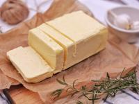 Masło – zdrowe, jeśli jedzone z umiarem!