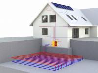 Pompa ciepła a środowisko. Dlaczego warto inwestować ?