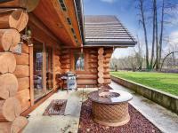 Dom z bali – mieszkaj tanio i ekologicznie!