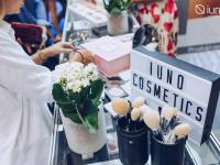 Wegańskie kosmetyki do makijażu - trend czy zdrowie?
