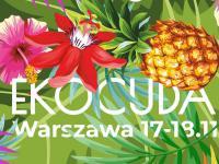 Ekocuda ‒ 180 marek kosmetyków naturalnych pod jednym dachem