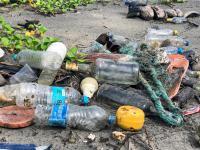 Islandia kończy z plastikiem. Definitywnie!