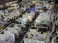 Zakończyły się Targi  EKOstyl 2018 w Bielsku – Białej