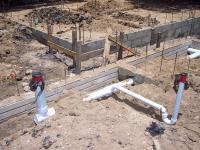 Szkolenie: Wykorzystanie technologii bezwykopowych do renowacji i budowy sieci kanalizacyjnych