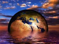 """UE chce być """"neutralna dla klimatu"""" do 2050 roku"""