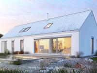 Dom energooszczędny – jak wybrać projekt?