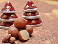 Marcepan – uniwersalny słodycz, który możesz przyrządzić w domu!