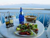 Dieta śródziemnomorska najlepszą dietą w 2019 roku