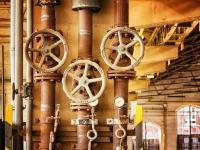 Szkolenie: Modelowanie hydrauliczne sieci wodociągowej i kanalizacyjnej