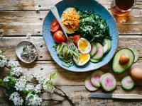 Naukowcy opracowali dietę idealną