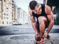 Dieta wegańska najlepsza dla sportowców