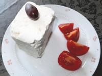 Ser Telemea – właściwości, skład i zastosowanie sera Telemea