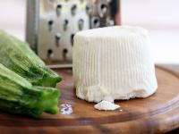Ser ricotta – właściwości, skład i zastosowanie sera ricotta