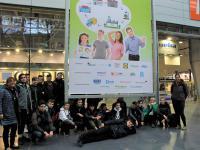 Zero waste można być w każdym wieku – wyniki II edycji konkursu EduPak Polska