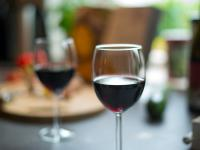 Garbniki roślinne – pułapka wina i herbaty