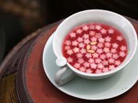 Cytryniec chiński – właściwości, działanie i zastosowanie cytryńca chińskiego