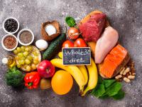 Dieta Whole30 – opis i zasady. Jadłospis w diecie Whole30