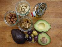 Dieta ketogeniczna – opis i zasady. Jadłospis w diecie ketogenicznej