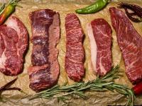 Dieta Atkinsa – opis i zasady. Jadłospis w diecie Atkinsa
