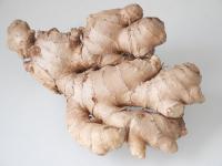 Sos imbirowy –  właściwości, skład i zastosowanie sosu imbirowego