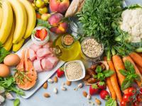 Dieta Dash – najzdrowsza dieta na świecie?