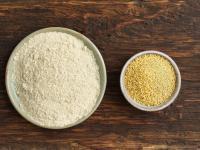 Mąka jaglana – właściwości, skład i zastosowanie mąki jaglanej