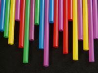 Miasto Wałbrzych rezygnuje z plastiku