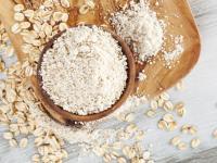 Mąka owsiana – właściwości, skład, zastosowanie mąki owsianej