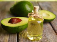 Olej z awokado – jeden najzdrowszych olejów na świecie