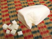 Ser paneer – właściwości, skład i zastosowanie sera paneer