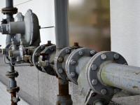 Przygotowanie sieci wod-kan do wdrożenia monitoringu