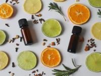 Olejek cytrynowy – właściwości i zastosowanie. Jak stosować olejek cytrynowy?